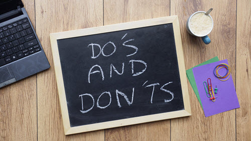 dos-and-donts-chalkboard-500x281