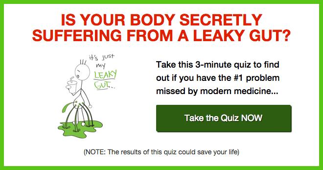 Slg Quiz Scd Lifestyle