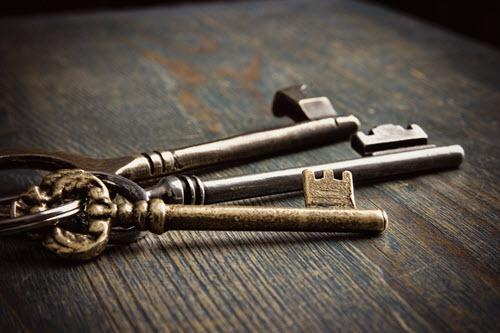 3-keys-sick-people-truths