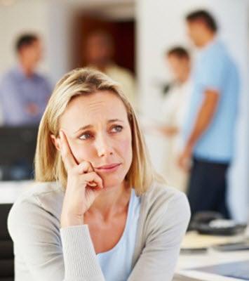worried-woman-wondering-what-celiac-disease-is