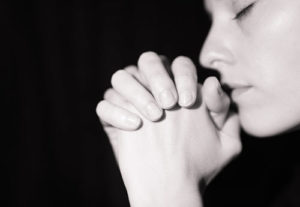 one-woman-prayer-answered-with-solving-leaky-gut