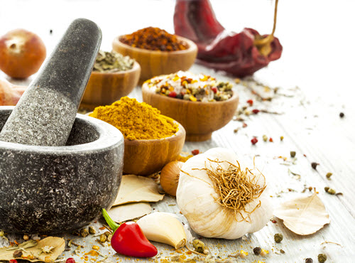 fire-cider-and-plant-medicine