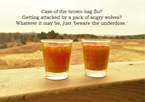 fire-cider-shot-glasses-with-words