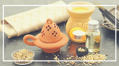frankincense-holy-grail-6-reasons