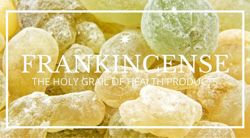 frankincense-holy-grail-of-health-products-1