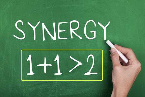 synergy-1-plus-1-greater-than-2-chalkboard