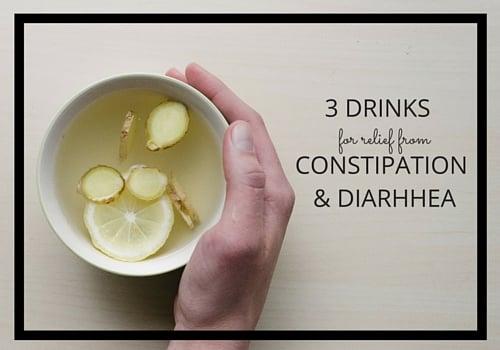 3 Electrolyte drinks-4