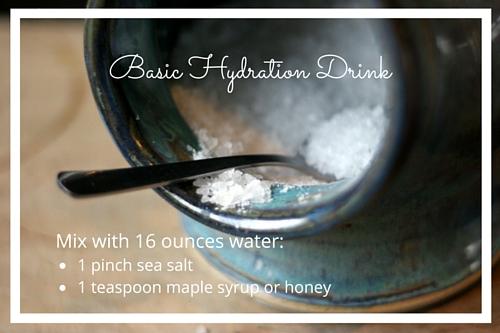 Basic Hydration-2