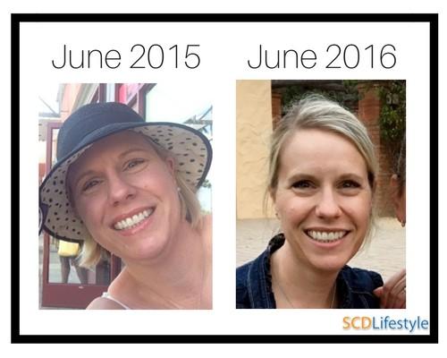 Teresa-SLG-Success-Story-Image