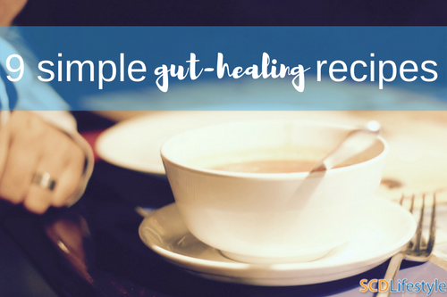 9-simple-gut-healing-recipes