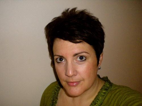 Debbie-J-SLG-Success-Story-Image