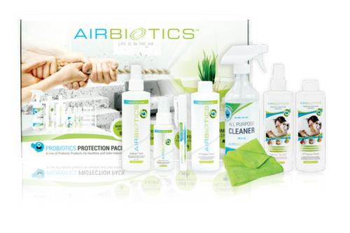 airbiotics-products