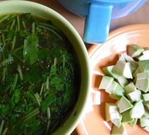 mexicali-kitchen-soup