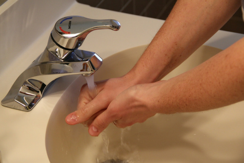 washing-hands-bathroom-sink