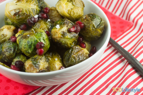avocado-oil-roasted-brussels-sprouts