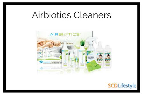 airbiotics-cleaners-3