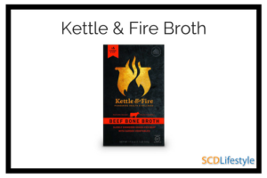kettle-and-fire-broth-5