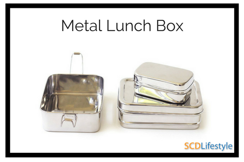 metal-lunch-box-12