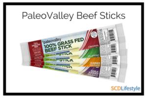 paleovalley-beef-sticks-1
