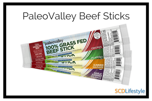 paleovalley-beef-sticks-1