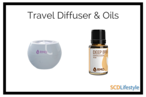 travel-diffuser-and-oils-7