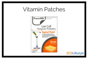 vitamin-patches-10