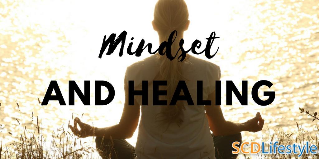 Mindset and Healing