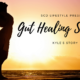 Gut Healing Success: Kyle's Story