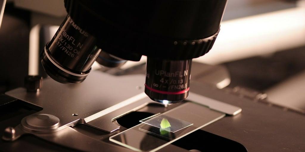 Diagnosing Microscopic Colitis