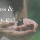 lupus and leaky gut