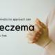 healing eczema with functional medicine