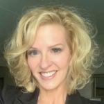 Kathleen Eppink headshot
