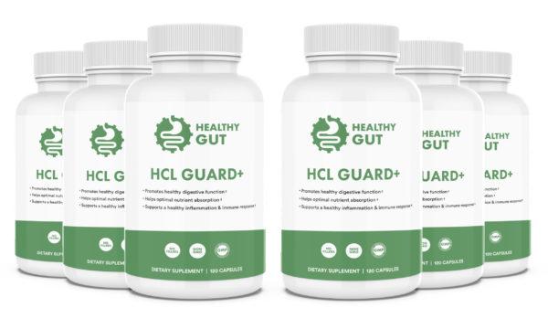 HCLGutguard_5 (1)