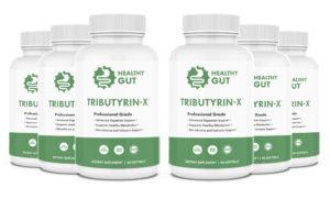 TributyrinX_5