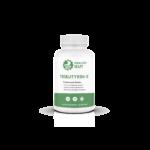 bottle of tributyrin x
