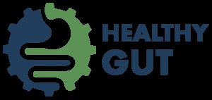 Healthy Gut Logo
