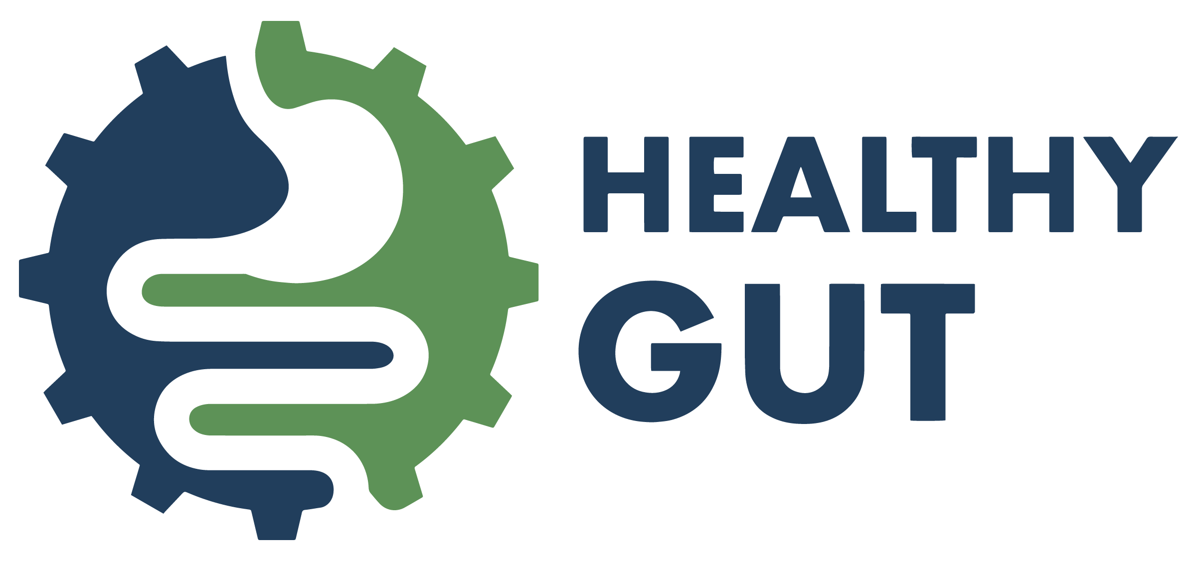 Healthy Gut Company