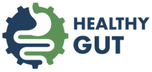Healthy Gut logo